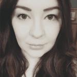 Adrianna Rakowska