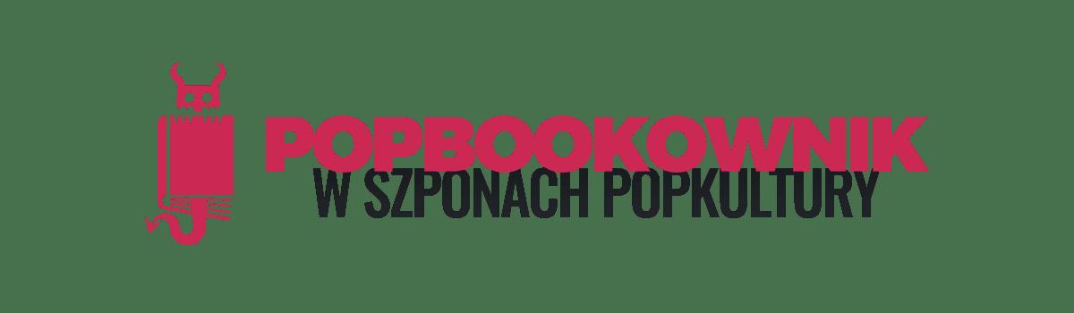Popbookownik